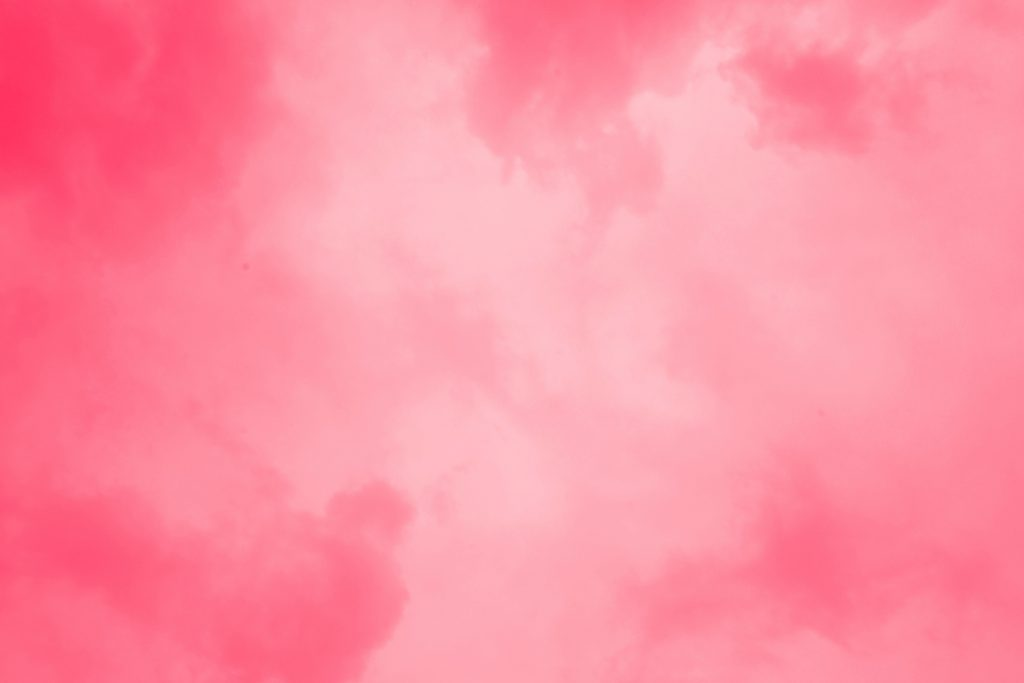 Pink Colour Meaning in Branding