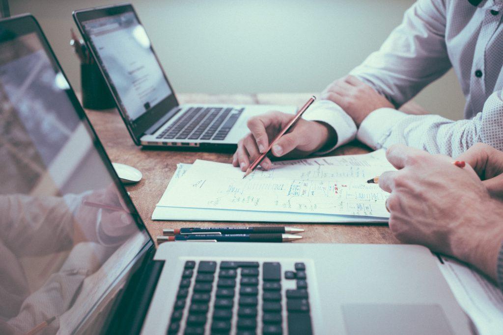 How to create a customer persona - framework