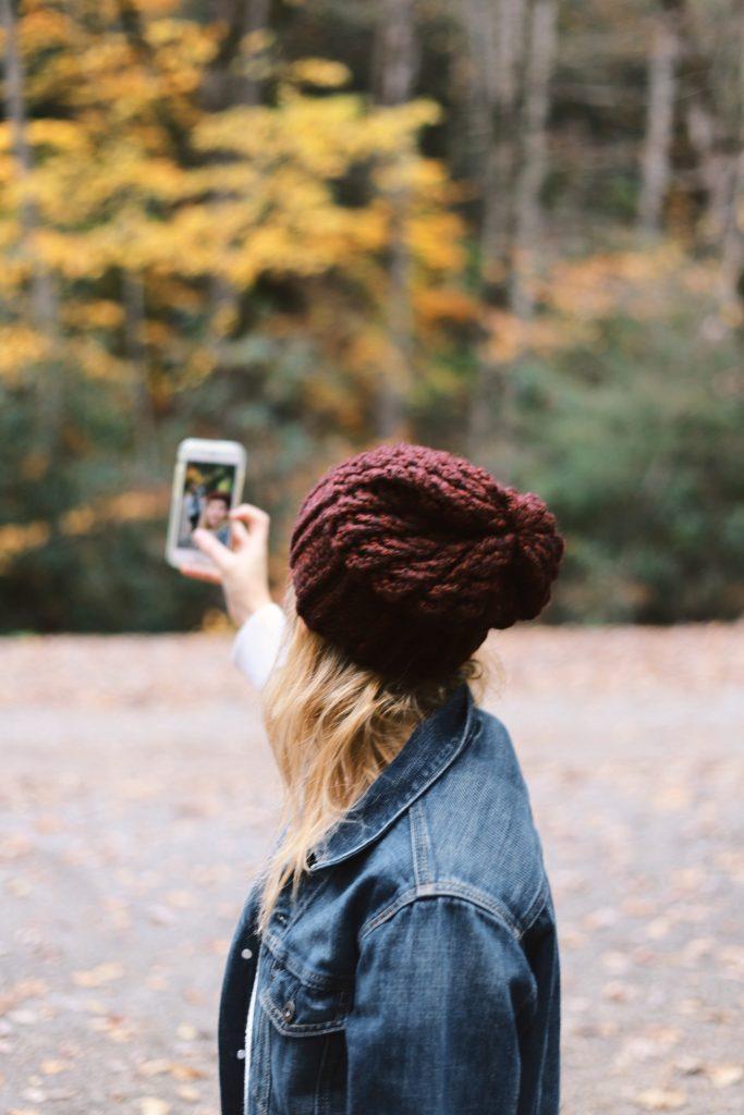 Influencer Marketing: Social Media Take over
