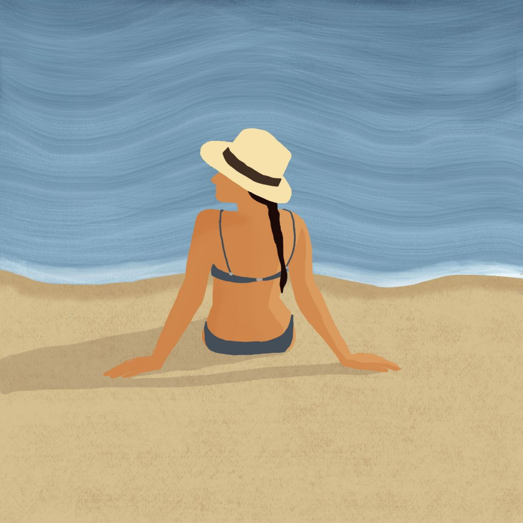 Visual Content Ideas: Illustrations