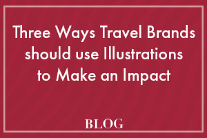 How to Use Illustrations: Three Ways to make an Impact